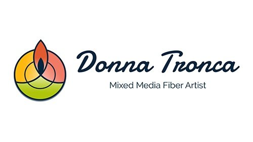Donna Tronca Logo