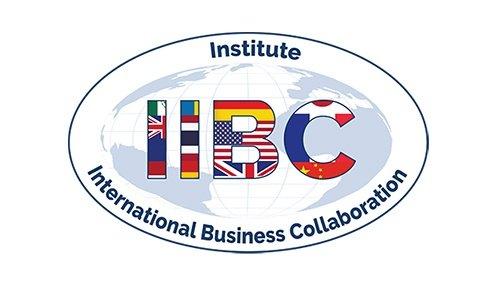 IIBC Logo