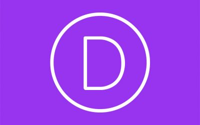Divi Advantages & Disadvantages