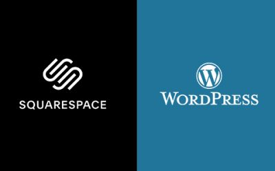 Website Builder vs. WordPress: Which Is Right For My Business?