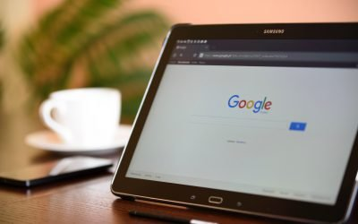 How to Create Quality Content with Google's E-A-T