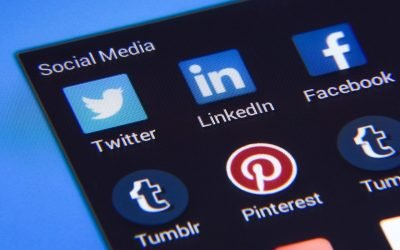 How to Choose Social Media Platforms for Your Business