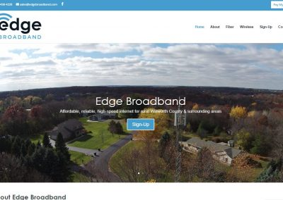 Edge Broadband