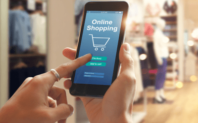 10 Reasons Why A Small Business Needs an Online Store