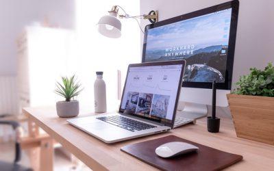 How to Hire a Website Designer